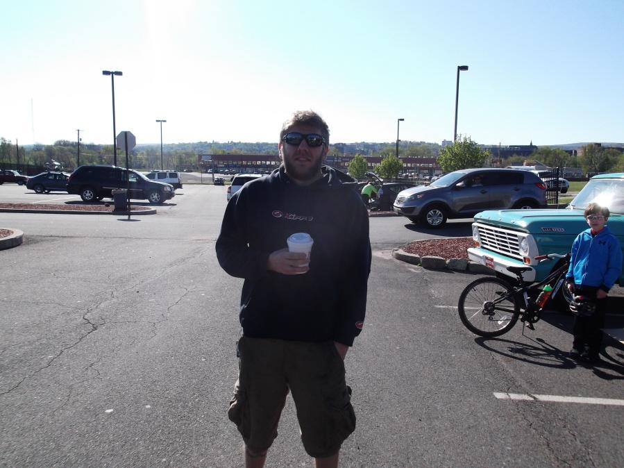Tour de Scranton 4/29/12-tds-4-29-12-002_900x900.jpg