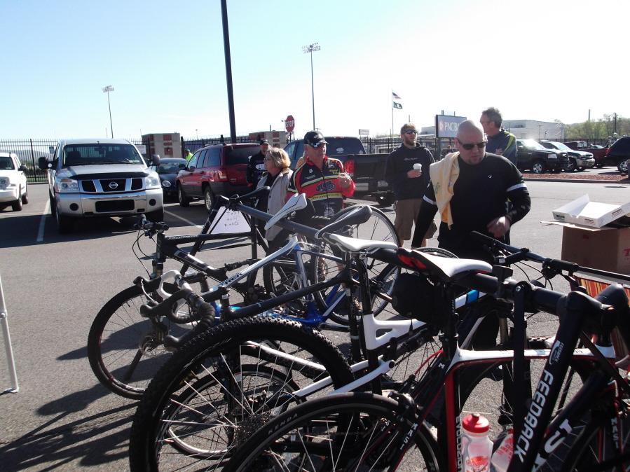 Tour de Scranton 4/29/12-tds-4-29-12-007_900x900.jpg