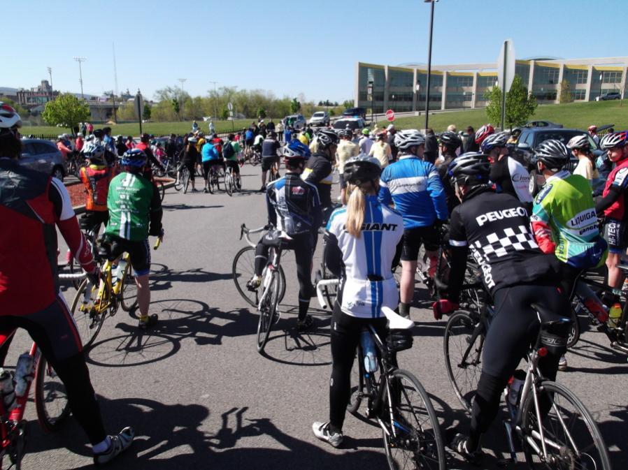 Tour de Scranton 4/29/12-tds-4-29-12-011_900x900.jpg