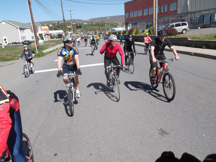 Tour de Scranton 4/29/12-tds-4-29-12-013_900x900.jpg