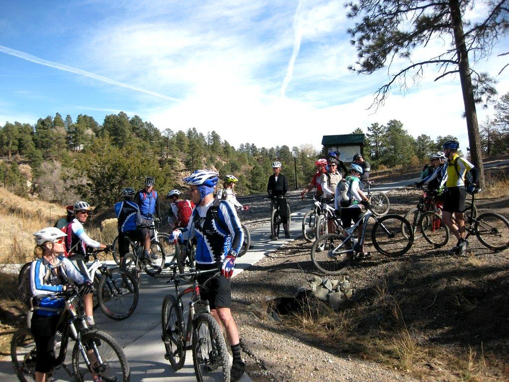 Thanksgiving Day Ride Pix?-tdtt02.jpg