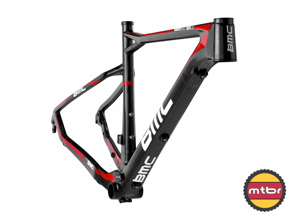 TE01_29_Frame_Front