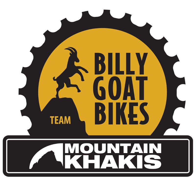 Mountain Khakis Announces 2012 Professional Racing Teams Mtbr Com