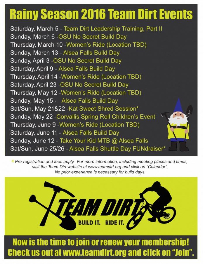 Team Dirt events calendar March-June 2016-team-dirt-spring-2016-flyer.jpg