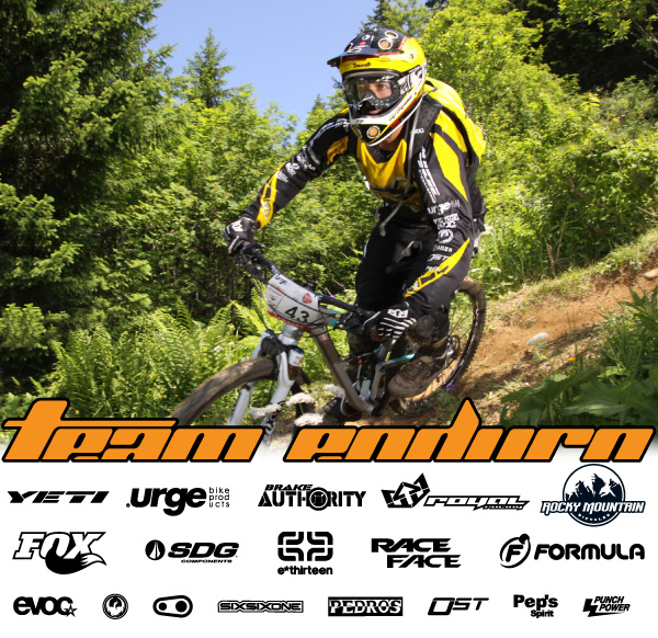 team-enduro-samoens_01