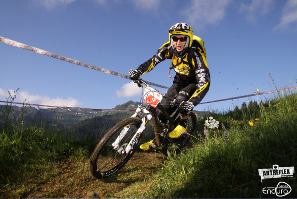 team-enduro-samoens_07