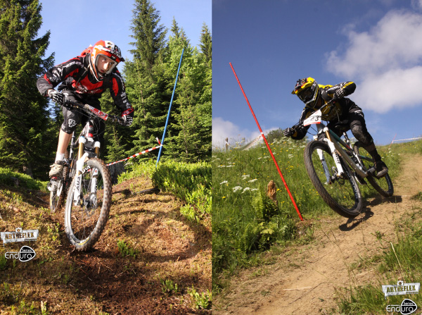 team-enduro-samoens_08