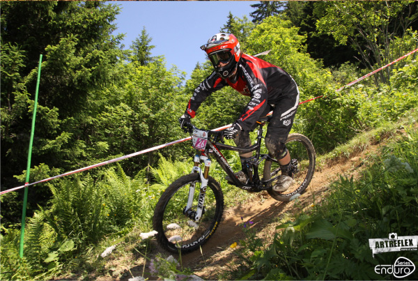team-enduro-samoens_09