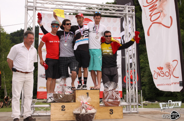 team-enduro-samoens_13