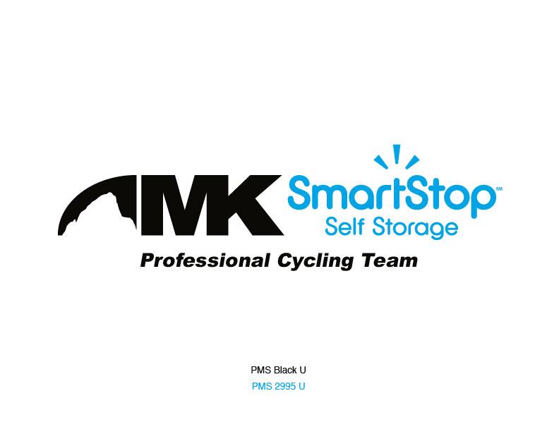 Team-MK-Smartstop-Logo