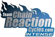 team_chain_reaction_cycles_intense