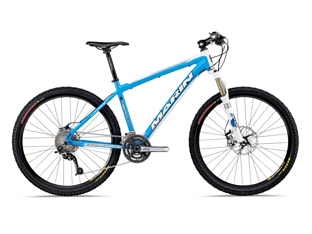 """Wanted: 2010 Marin Team Issue 19"""" or 20.5""""-team_issue_.jpg"""