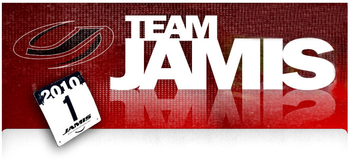 team_jamis_header