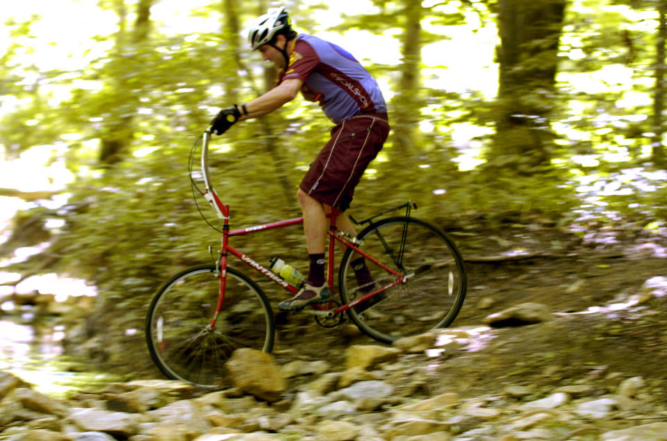 Time laps, trail side Blindside build.-teamodbc-001.jpg