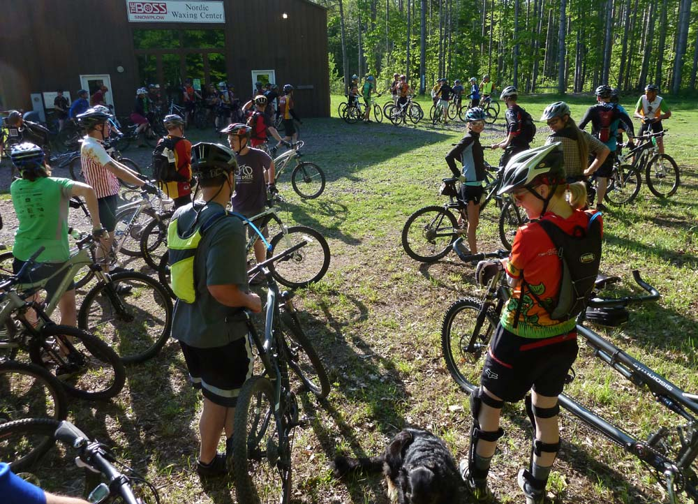 Ride the Keweenaw,  tandem friendly-tech-group-ride.l-dl-.jpg