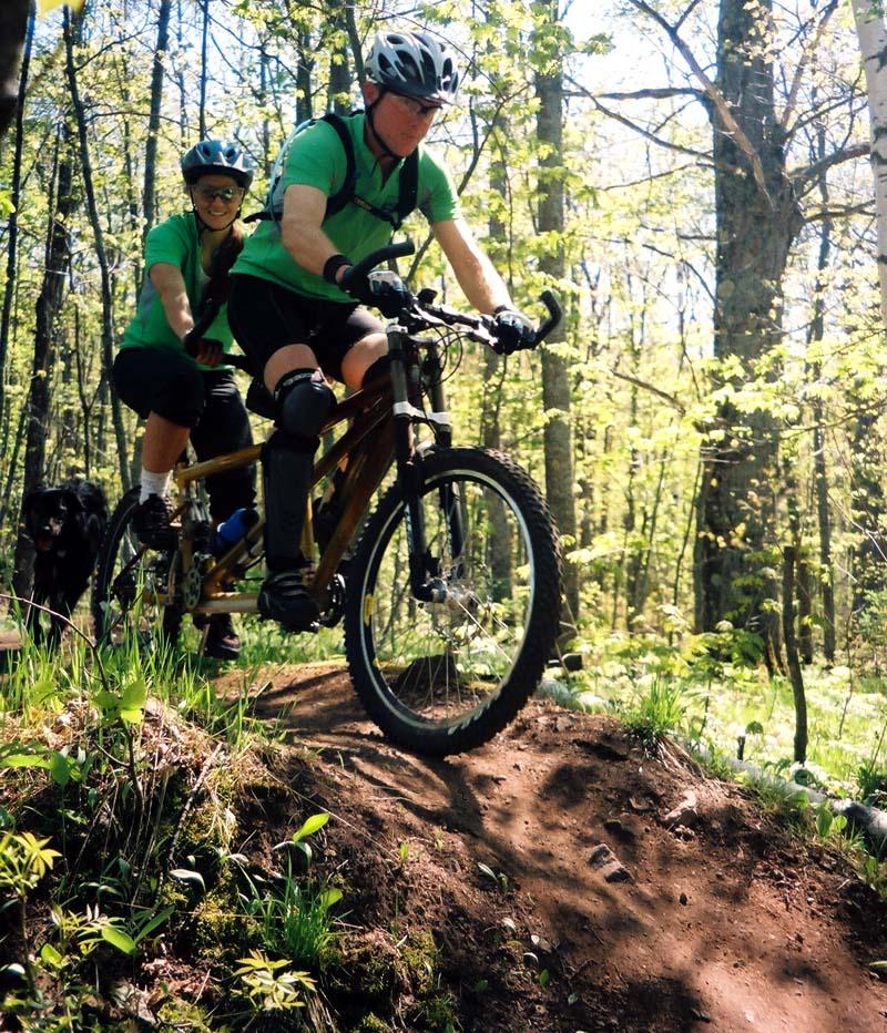 Ride the Keweenaw,  tandem friendly-tech-trails-arly-de-dl-.jpg