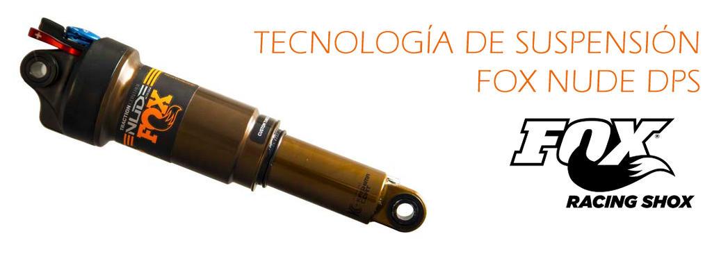 Ditching the Twinloc?-tecnologia-amortiguador.jpg