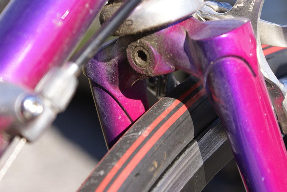 Vintage road bike thread!!-ted-fork.jpg