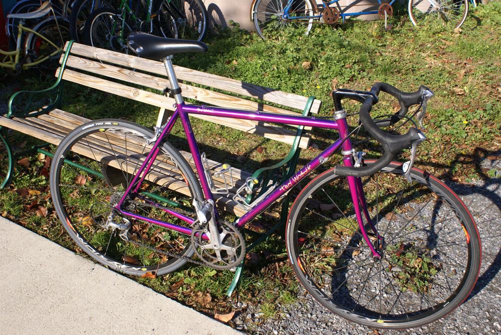 Vintage road bike thread!!-ted-full.jpg