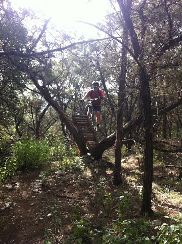Action pics of Rigids on technical terrain-teeter.jpg