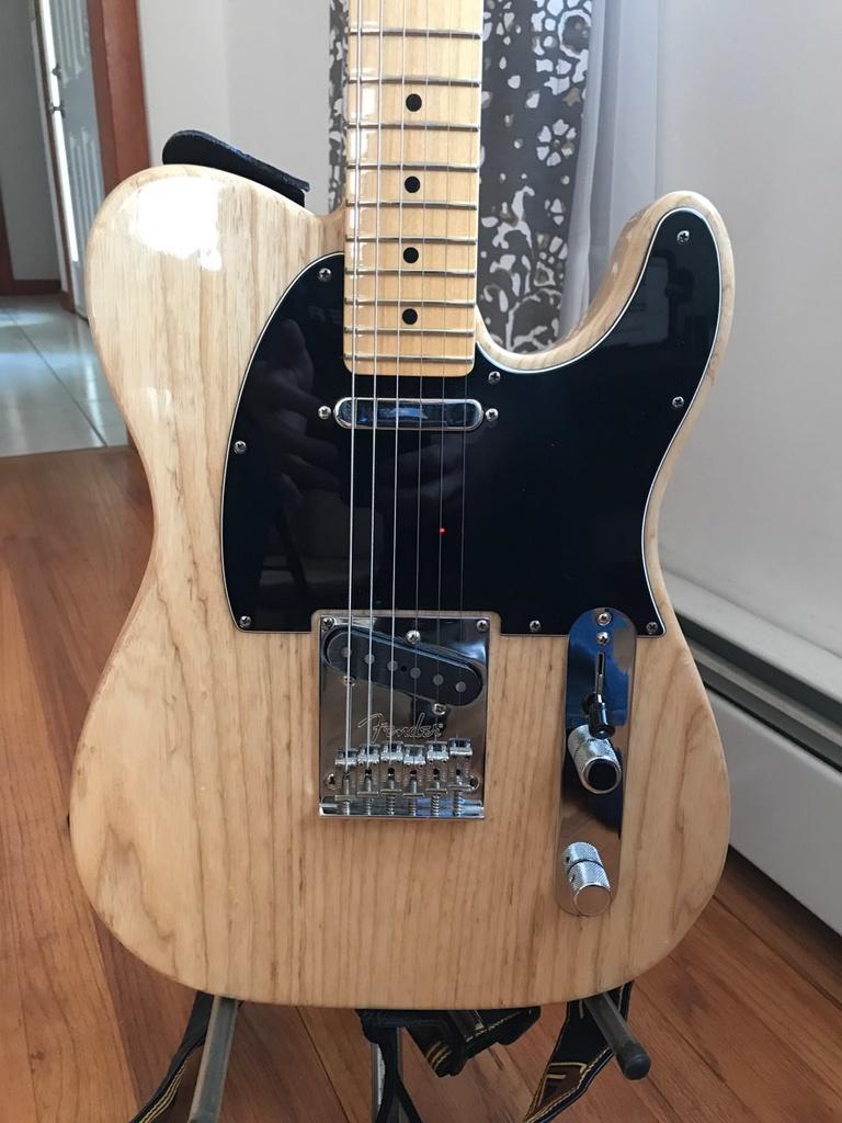Guitars and Amps-tele1.jpg