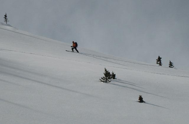2013/2014 Snow Stoke Thread-telemark1.jpg