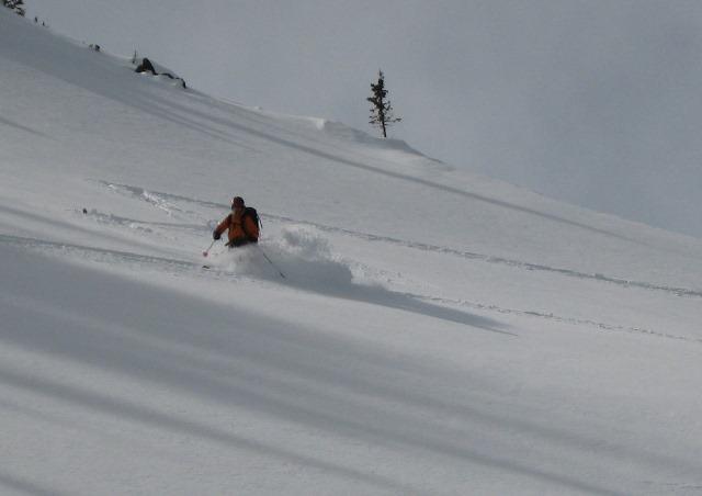 2013/2014 Snow Stoke Thread-telemark2.jpg