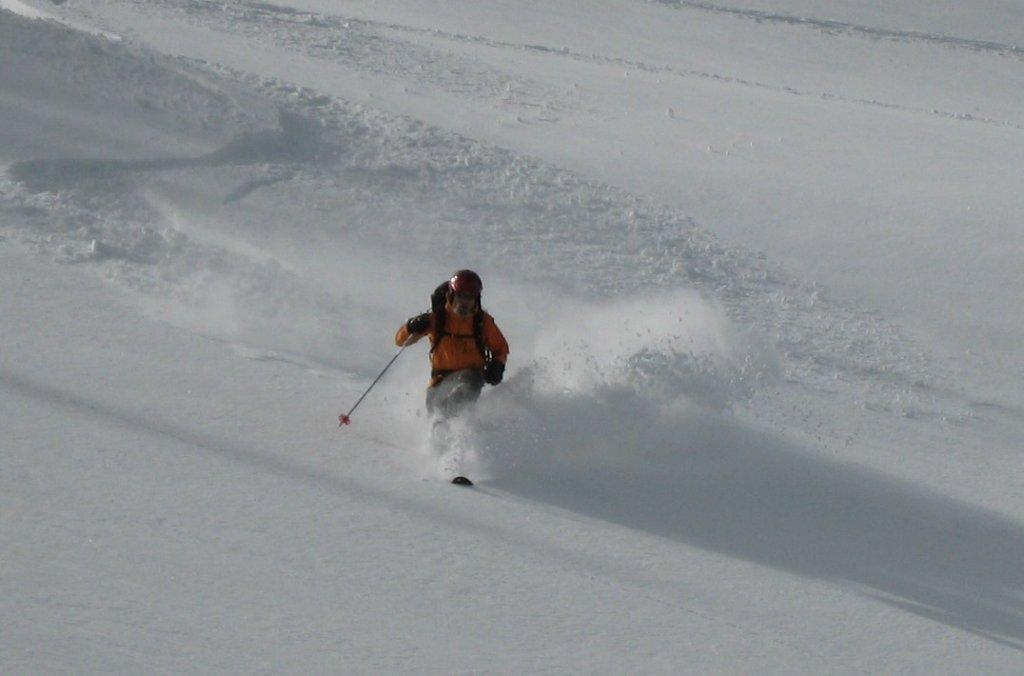 2013/2014 Snow Stoke Thread-telemark3.jpg