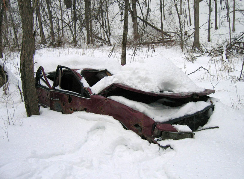 The Abandoned Vehicle Thread-temp-car.jpg