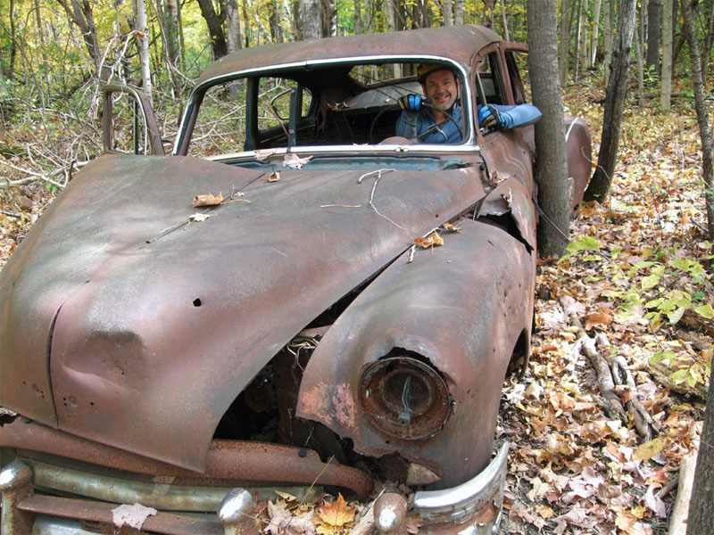 The Abandoned Vehicle Thread-temp-chevy-fastback.jpg
