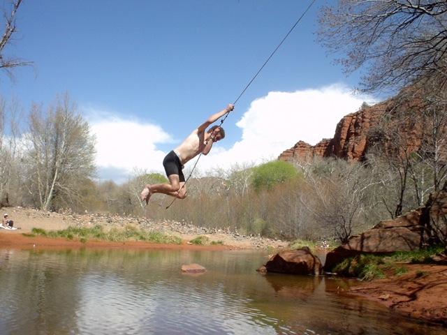 Please Share Your COOL Sedona Pictures-templeton.jpg