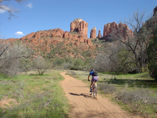 Please Share Your COOL Sedona Pictures-templeton2.jpg