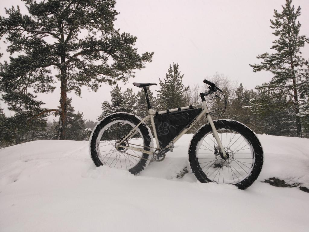 Daily fatbike pic thread-temporary_zps55ba0646.jpg