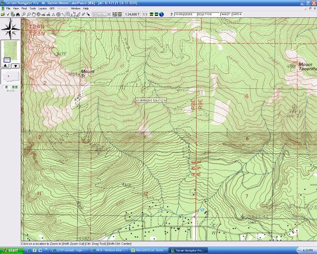 Mt Si-teneriffsmall.jpg