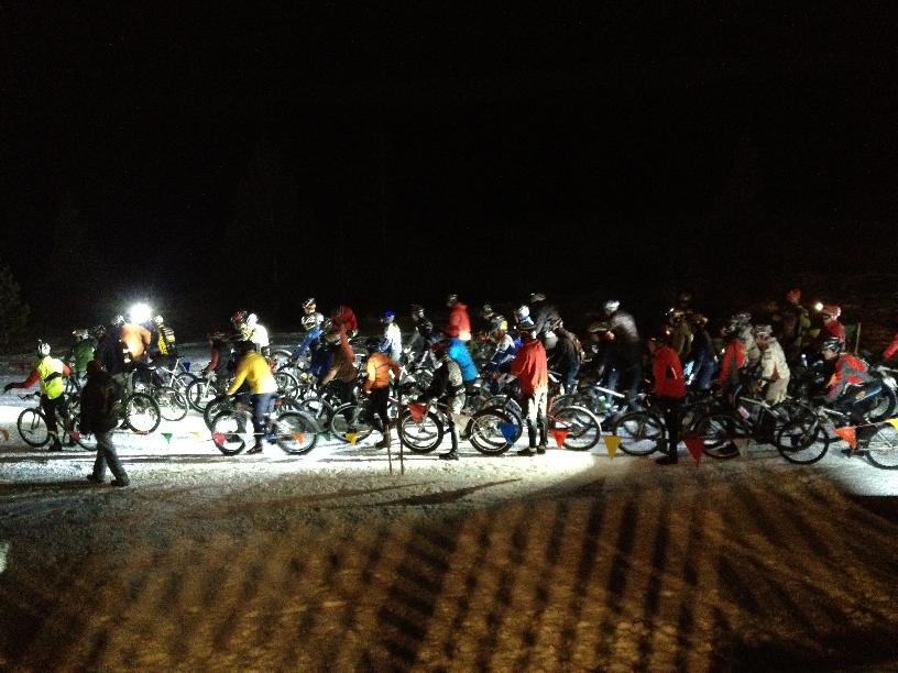 Front range fat bike ride pics-tennesee-pass.jpg