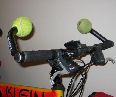 Name:  tennis_ball_Grips2.jpg Views: 285 Size:  30.8 KB