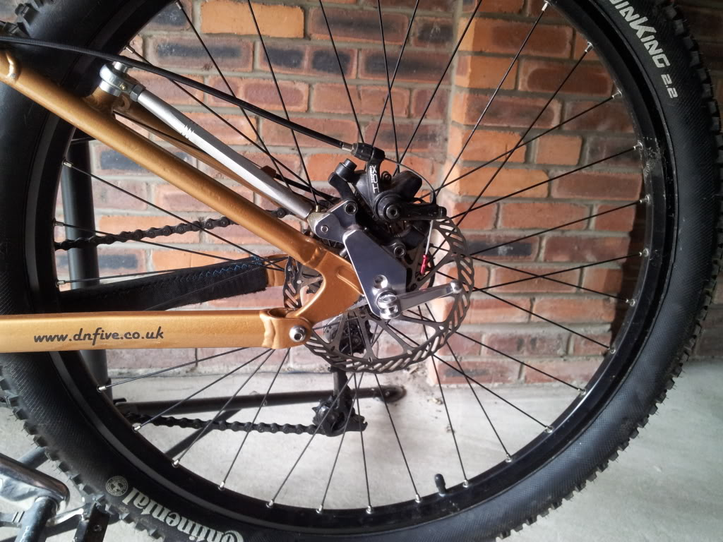 668eac96e4a My 1998 and 1999 Specialized Ground Control FSR bikes-tensile-frame-fitting-