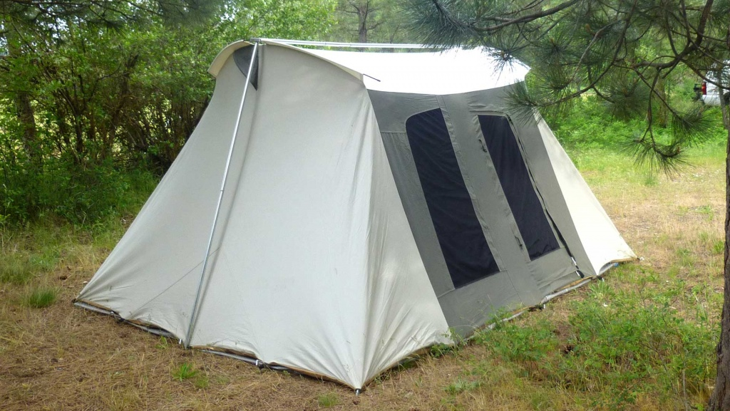 RV thread-tent.jpg