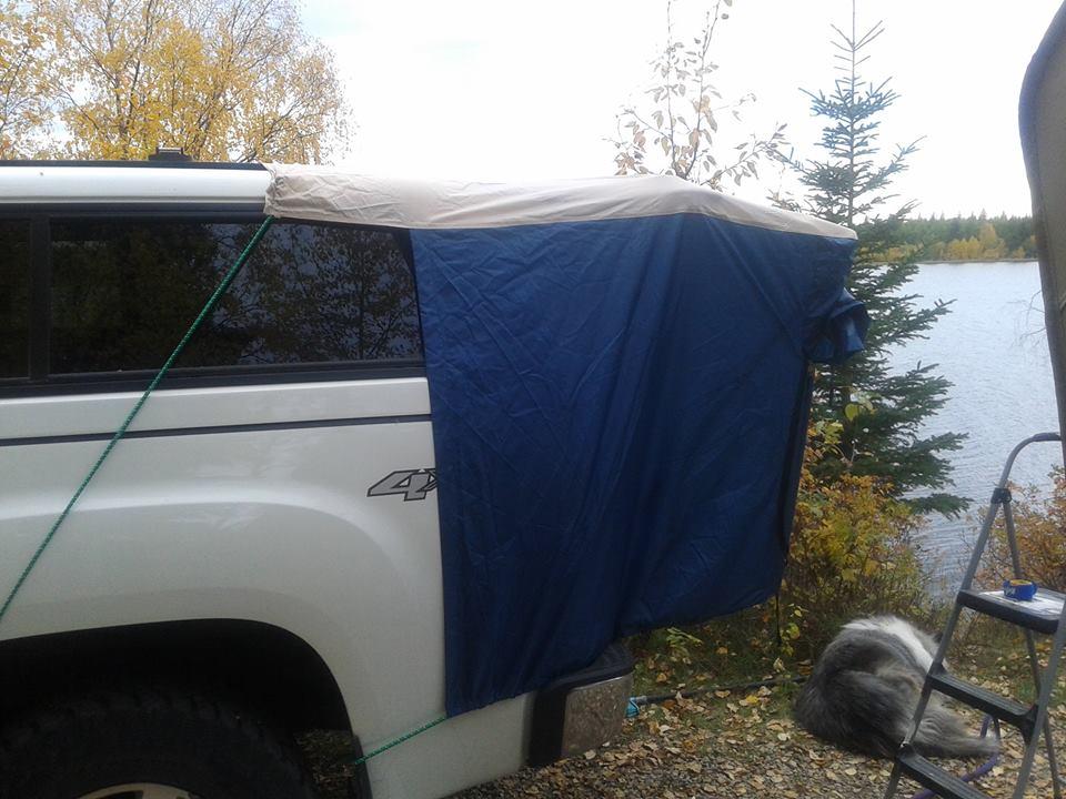 RV thread-tent-truck.jpg