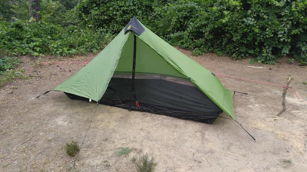 Shelters-tent1.jpg