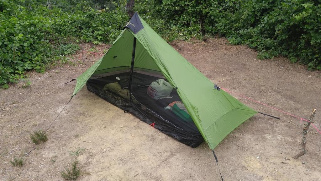 Shelters-tent2.jpg