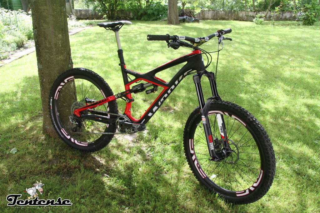2013 S-Works Enduro Build Thread-tentense-enduro-pike2.jpg