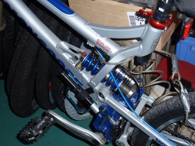 2006 teocali super shock upgrade-teocali-super-004.jpg