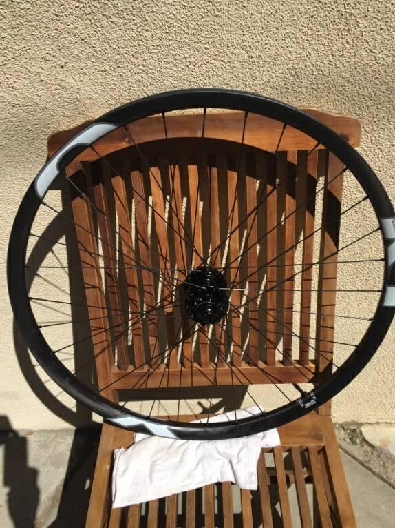 Nox Teocalli 27.5 wheelset I-9 Torch hubs-teocalli-3.jpg