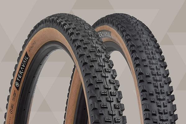 Teravail HONCHO & EHLINE Tires?-teravail_ehline.jpg