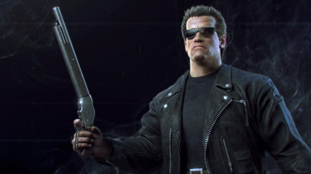 Bono bites the Tarmac-terminator-arnold-final.jpg