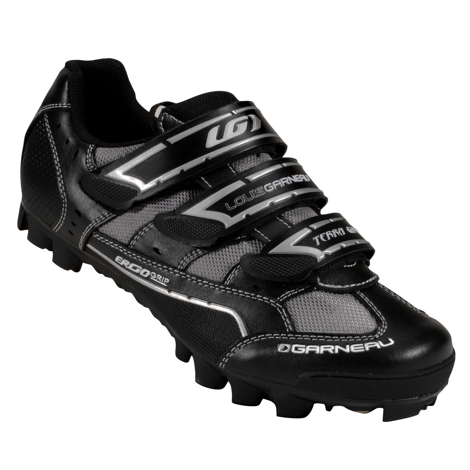 Considering clipless, need advice on shoes...-terra-grip-shoe.jpg