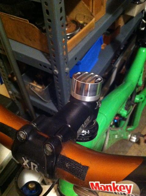 Revolver Mk II-test-fit.jpg