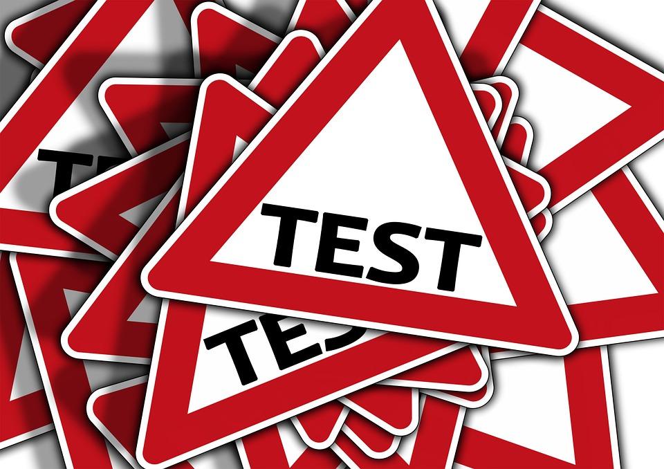 COM 437 Testing-test.jpg