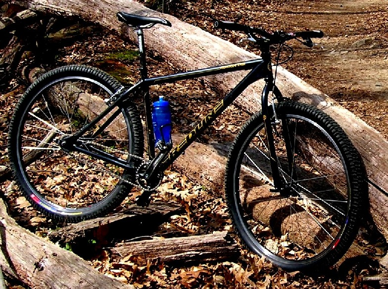 Post pics of your FULLY RIGID SS 29er-test3.jpg